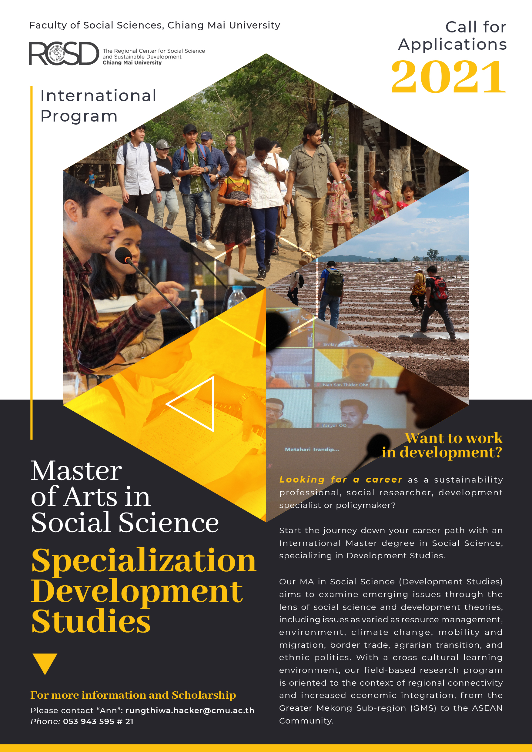 1. AW_RCSD_Poster_International Program 2021_Final-01